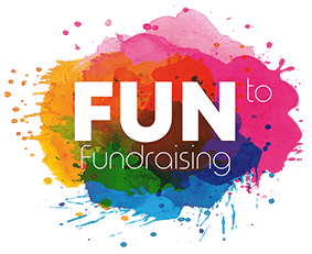 logo-fun-to-fundraising
